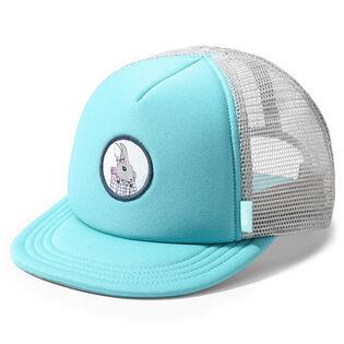 Kids' Mini Trucker Hat