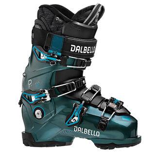 Women's Panterra 85 W GripWalk® Ski Boot [2022]