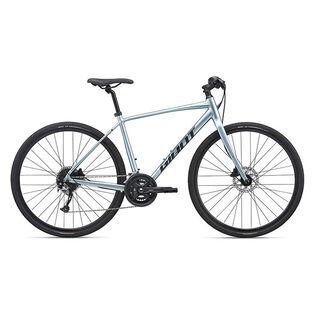 Escape 1 Disc Bike [2020]