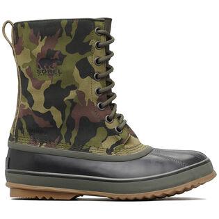 Men's 1964 Premium™ T Camo Boot