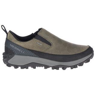 Men's Thermo Kiruna Moc Waterproof Shoe