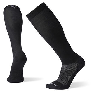 Men's PhD® Ski Ultra Light Sock