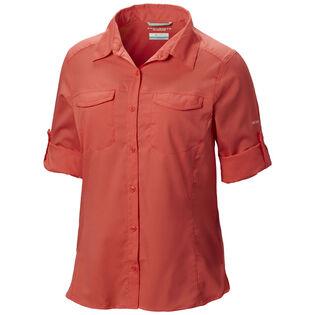 Women's Silver Ridge™ Lite Shirt