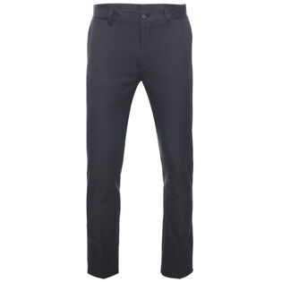 Men's X Range Tech III Slim Pant