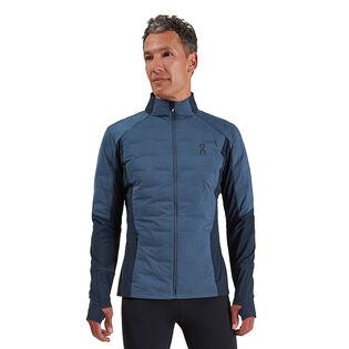Men's Climate Jacket