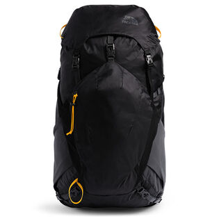 Hydra 38 Backpack
