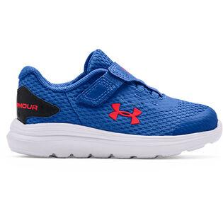 Babies' [5-10] Surge 2 AC Running Shoe