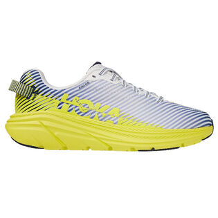 Women's Rincon 2 Running Shoe