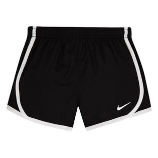 Girls' [4-6X] Dri-FIT® Tempo Short