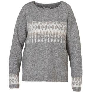 Women's Larvik Sweater