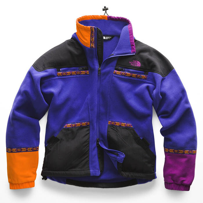 the north face sporting life sporting life rh sportinglife ca