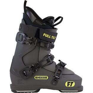 Unisex Kicker Ski Boot [2022]
