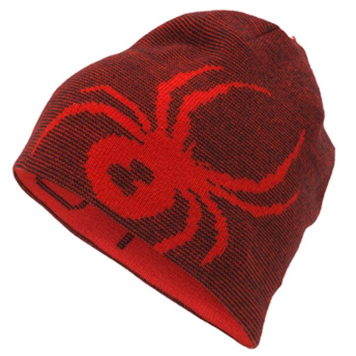 Unisex Reversible Innsbruck Hat