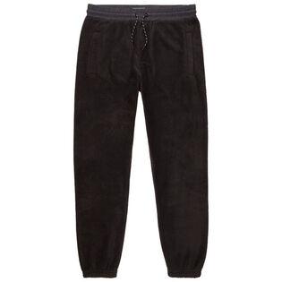 Men's A/Div Furnace Sweatpant