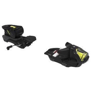 NX 12 Konect GW B90 Ski Binding [2021]