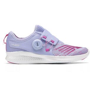 Chaussures de sport FuelCore Reveal pour enfants [11-3]