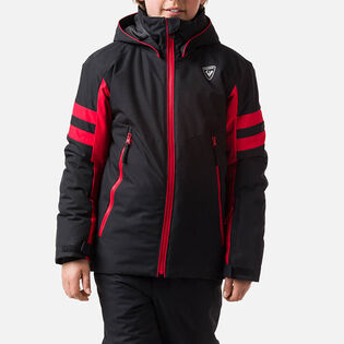 Junior Boys' [8-16] Ski Jacket