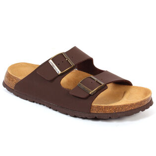 Men's Hawaii Sandal