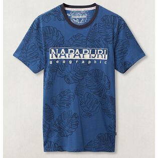 Men's Sellary T-Shirt