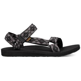 Men's Original Universal Sandal