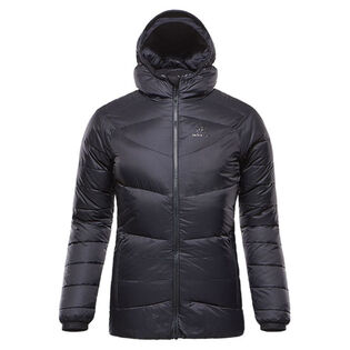 Women's Thebe Jacket