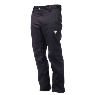 Men's Colden Pant (Regular)