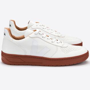 Men's V-10 Bastille Sneaker
