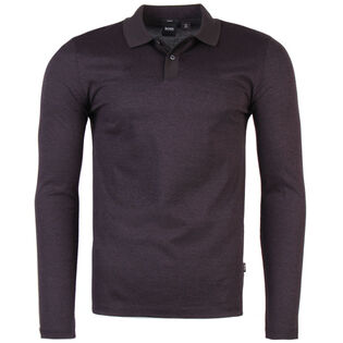 Polo Paschal 05 pour hommes