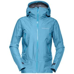 Women's Falketind GORE-TEX® Jacket