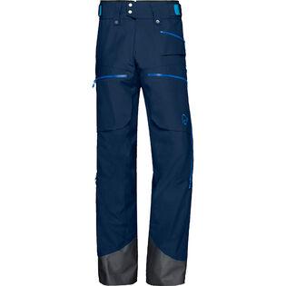 Men's Lofoten GORE-TEX® Insulated Pant