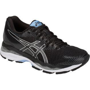 Women's GEL-Ziruss 2 Running Shoe