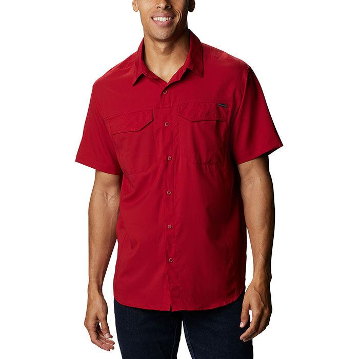 Men'S Silver Ridge Lite™ Shirt