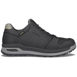 CHAUSSURES LOCARNO GTX® LO POUR HOMMES