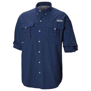 Men's PFG Bahama™ IE Shirt