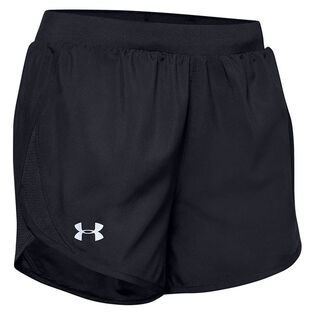 Women's Fly-By 2.0 Short