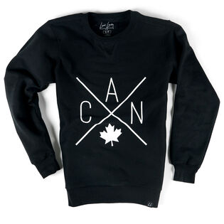 Unisex CAN Sweater