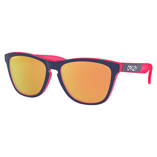 Frogskins™ Crystalline Collection Prizm™ Sunglasses
