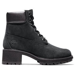 Women's Kinsley 6-Inch Waterproof Boot