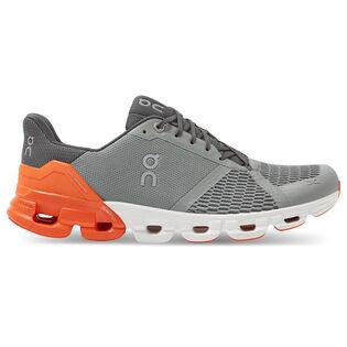 Men's Cloudflyer Running Shoe