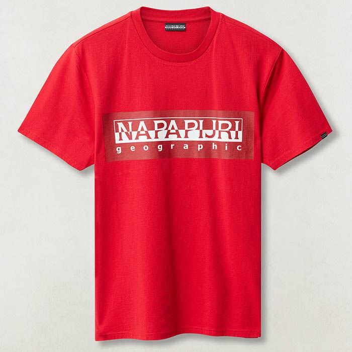 Men's Sele T-Shirt