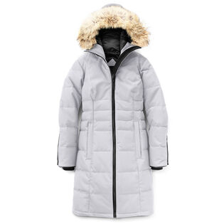 Women's Pembina Coat