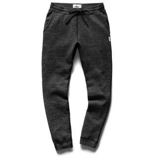 Men's Slim Sweatpant