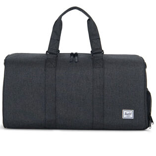 Novel™ Mid-Volume Duffle Bag