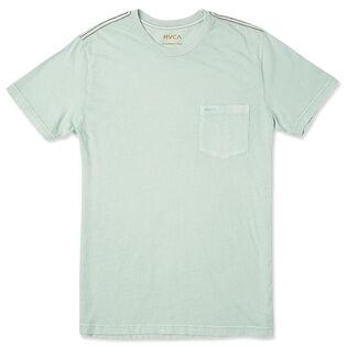 Men's PTC 2 Pigment T-Shirt