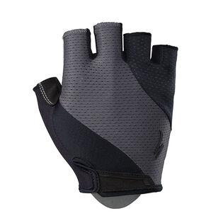 Men's Body Geometry Gel Glove