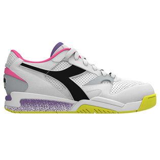 Women's Rebound Ace Shoe