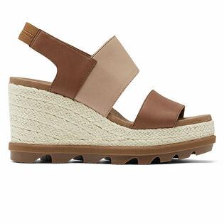 Women's Joanie™ II Hi Slingback Wedge Sandal