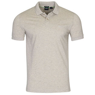 Men's Piro Polo