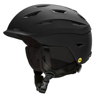 Casque de ski Level MIPS® [2021]