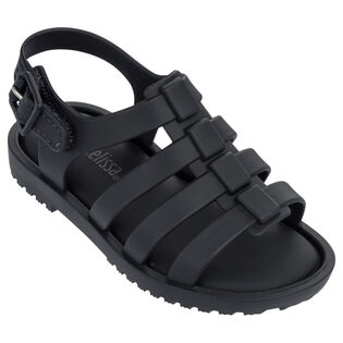 Babies' [5-10] Flox Sandal
